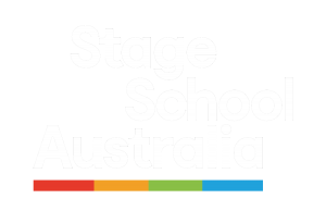 Stage School Australia Members Area